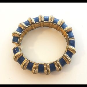 Banana Republic bangle bracelet
